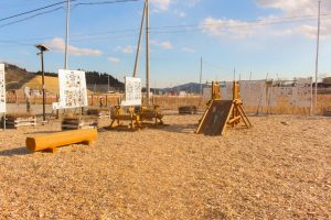 南三陸町の観光情報&休憩所といえば。。。