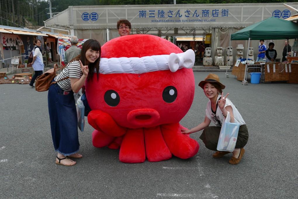 6月19日(日)のイベントの様子!