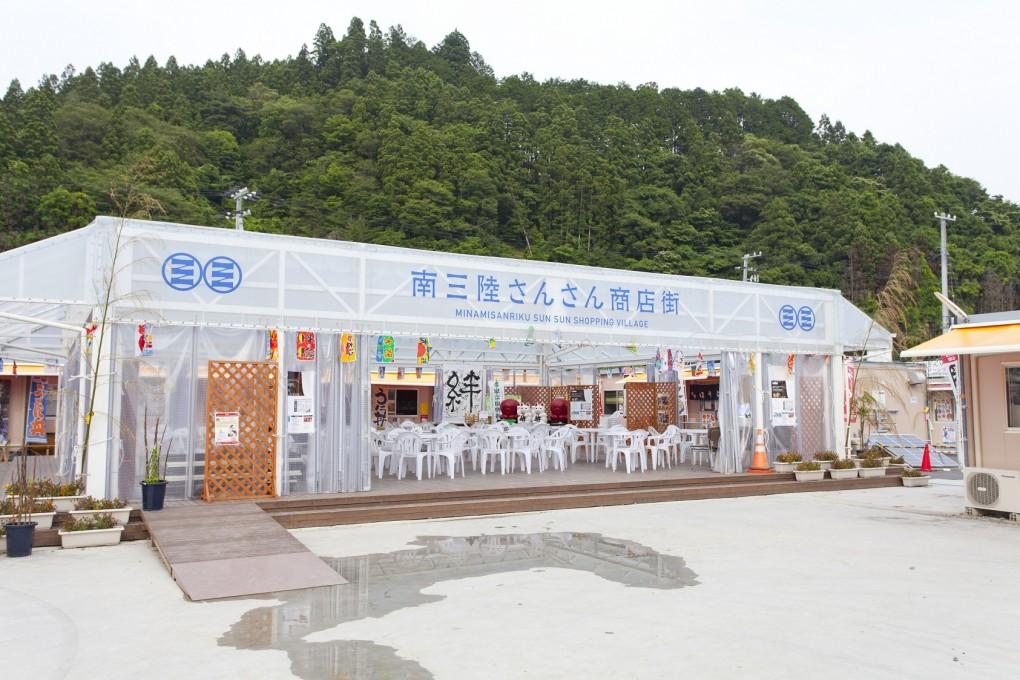 【※速報】9月3日(土)・4日(日)商店街イベント開催決定!