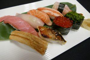 今年は「弁慶鮨」が、阪神梅田本店に登場します!