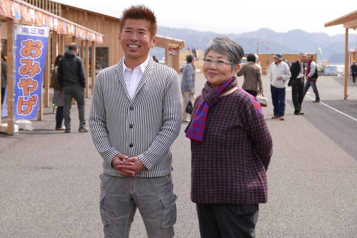 勝俣州和の画像 p1_29