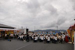 本日9月18日(日)14:00~『福興ジョイントコンサート』2回目を開催します!