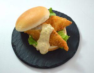 「海鮮 マルセン」の寒鱈熱々メニュー!寒鱈フェスティバル大好評開催中!
