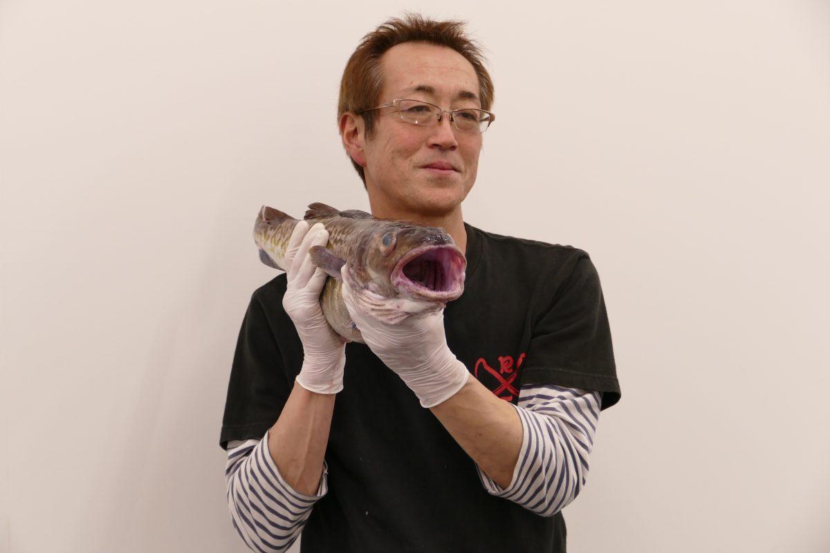 """主役は冬の味覚のあれ!!""""さんさん商店街""""冬企画始動!!"""