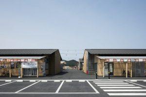 山形県・新潟県及び周辺の地震発生地域の皆様へ 心よりお見舞い申し上げます。