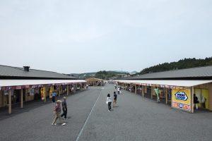 『さんさん商店街オープン3周年記念イベント』開催にあたっての注意点について!
