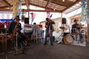 9月24日(月・祝)『しろくま楽団コンサート』開催!『庄内町立余目中学校合唱披露』もございます!