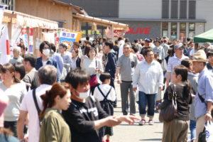 5月7日(火)/5月8日(水)定休日・臨時休業の店舗について!