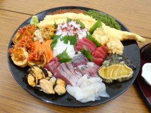 10月13日(日)『さんさん商店街大食い大会』を開催!参加者を募集中!