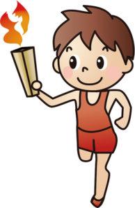 『東京オリンピック聖火リレー』の詳細なコースが発表されました!