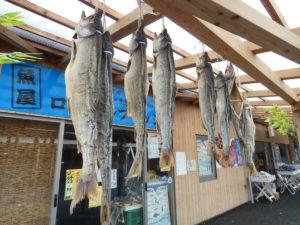 【※重要】魚屋の営業について大事なお知らせ!2月25日(木)は魚屋が全てお休みです!