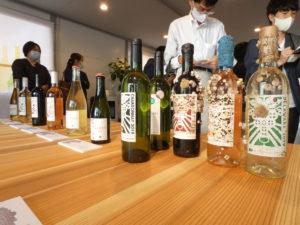 地域の魅力をワインでつなぐ創造拠点!「南三陸ワイナリー」本日10月7日(水)グランドオープン!