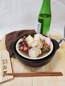 及善蒲鉾店の美味しい『新商品』情報!