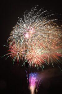 【南三陸町民限定イベント】明日10月17日(日)『歌津秋祭り』開催!YouTubeライブでは花火大会を生配信いたします!