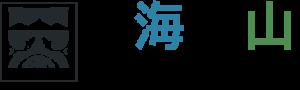 今週末10月23日(土)~11月7日(日)『里海里山WEEKs2021』開催!里海里山の匠人(スペシャリスト)に会いに行こう!